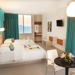 Rooms Premium